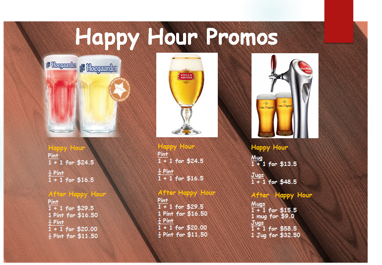 03_Drinks_Promotion_2